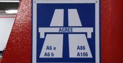 De pannage autoroute